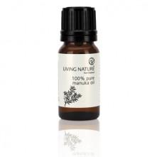 100% Pure Manuka Oil 10 ml