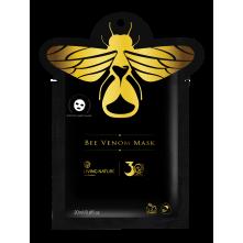 Bee Venom Maskesi - ANTİ AGİNG