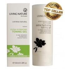 Extra Hydrating Toning Gel | Normal/Dry Skin