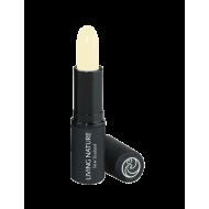 Dudak Nemlendirici - Lip Hydrator