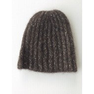 Wool Beany