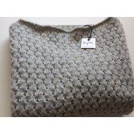 ALPACA Wool Knit